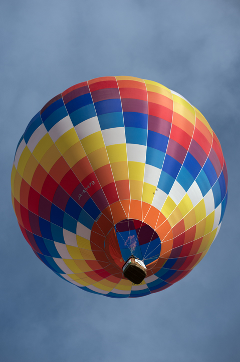 baloon_150915_01.jpg