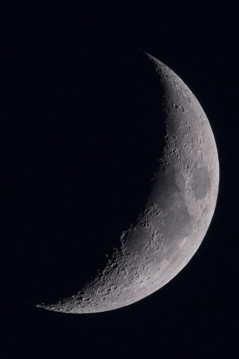 moon_150721_01-2.jpg