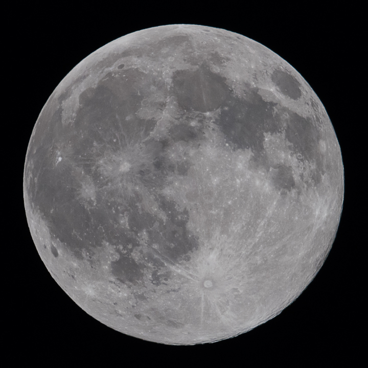 moon_150731_01.jpg