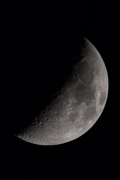 moon_150920_01.jpg