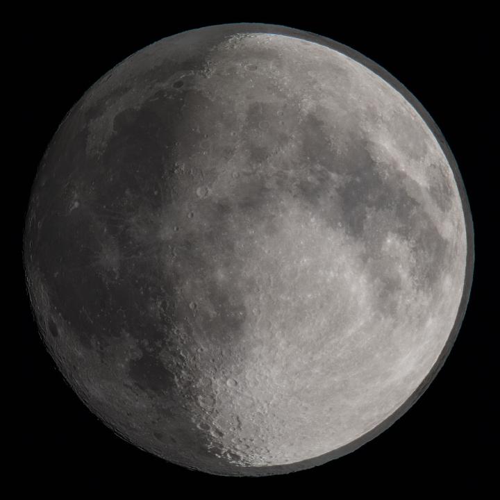 moon_150927_02.jpg