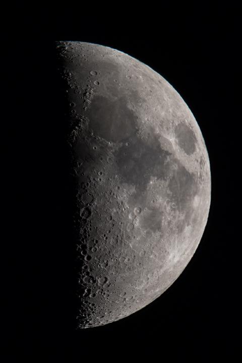 moon_151218_01-2.jpg