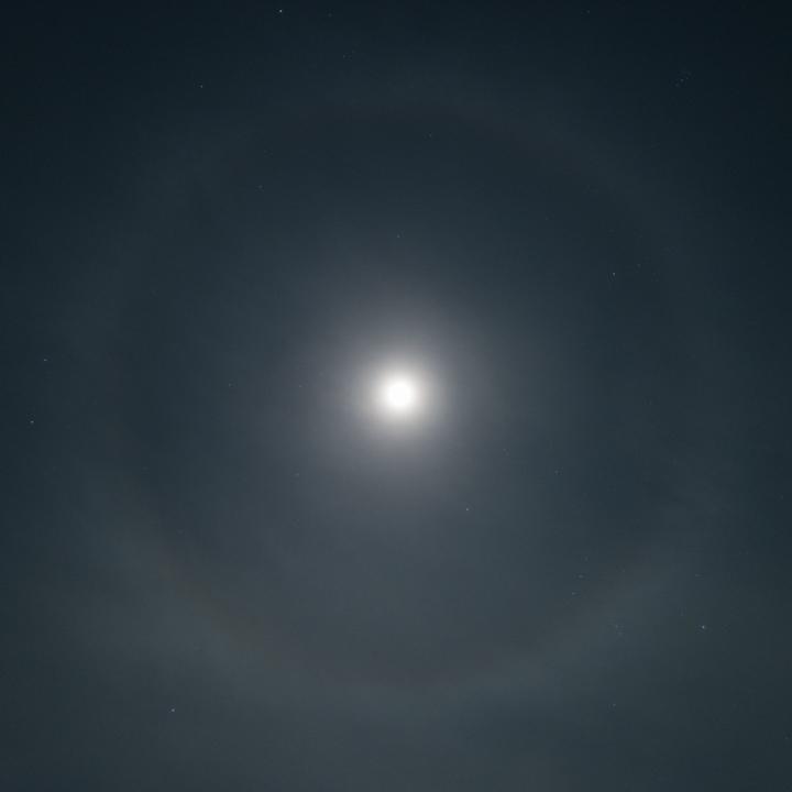 moon_160121_01.jpg