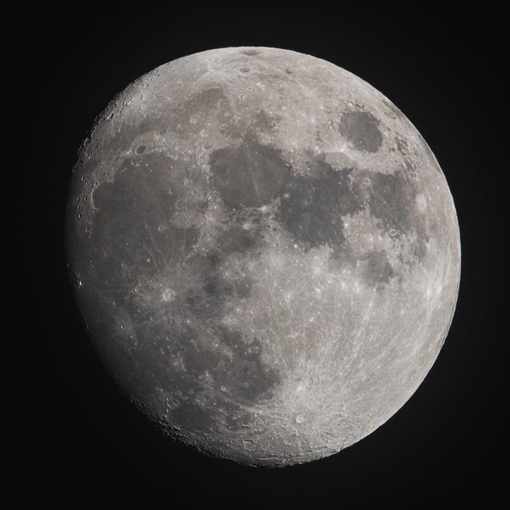 moon_160121_02.jpg