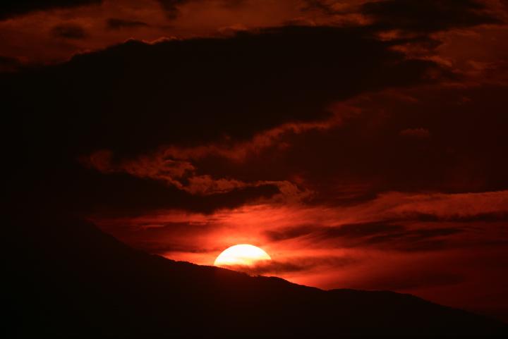 sunset_150711_01.jpg