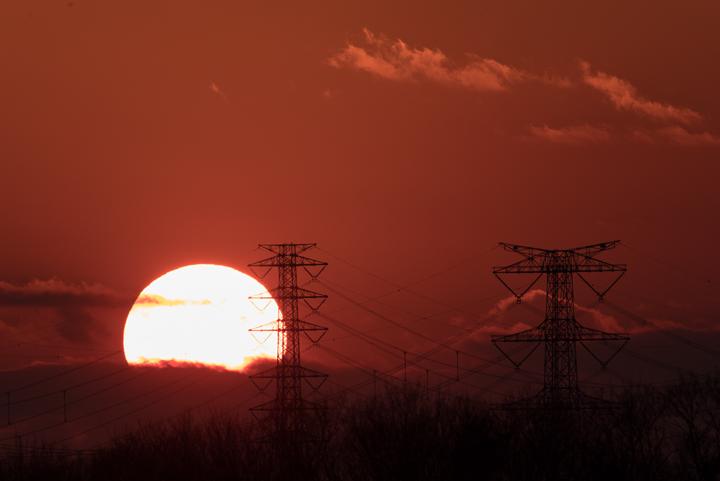 sunset_151231_02.jpg