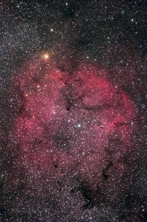 IC1396_140726.jpg