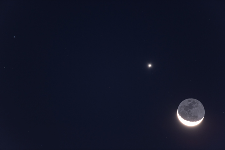 Moon_151009_01.jpg