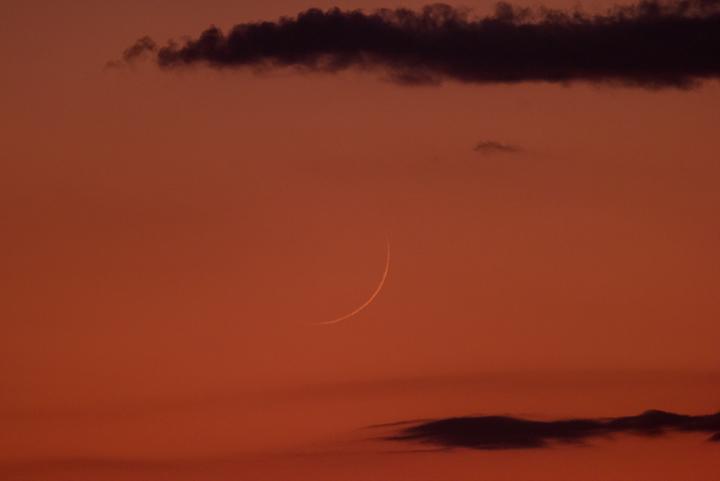Moon_151014_01s.jpg