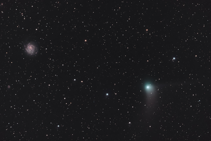 catalinaC2013-M101_160117_02.jpg