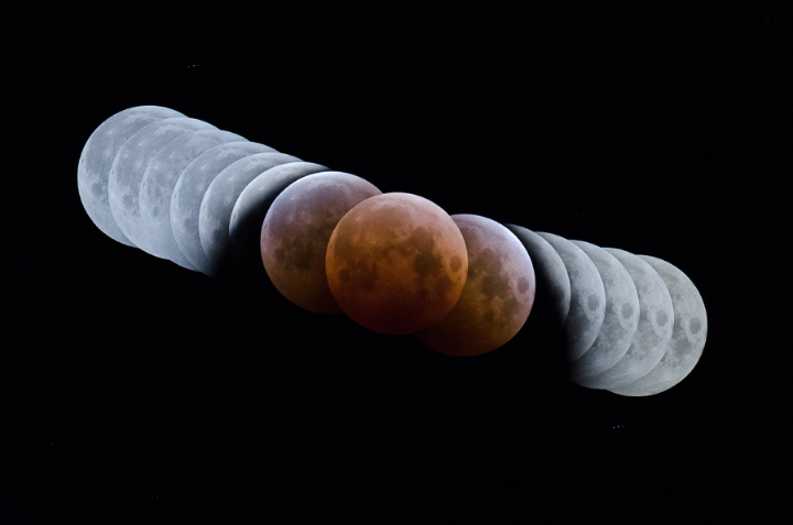 lunar_eclipse_141008-3.jpg