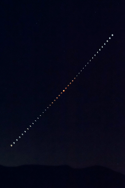 lunar_eclipse_141008_comps-3.jpg
