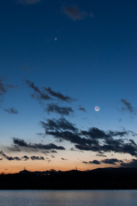 moon_150220_01.jpg