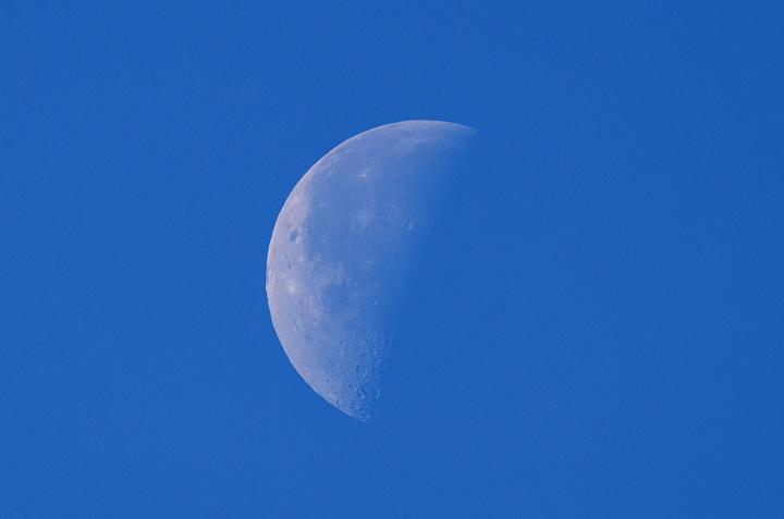 moon_150314_01.jpg