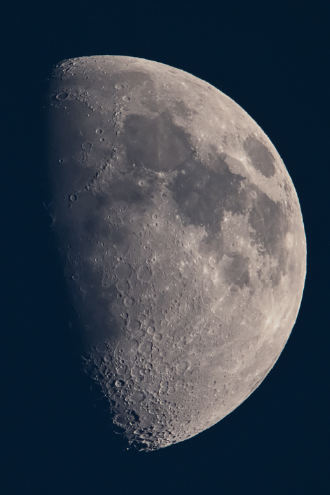 moon_150725_01.jpg