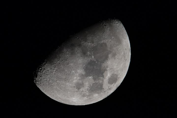 moon_160118_01.jpg