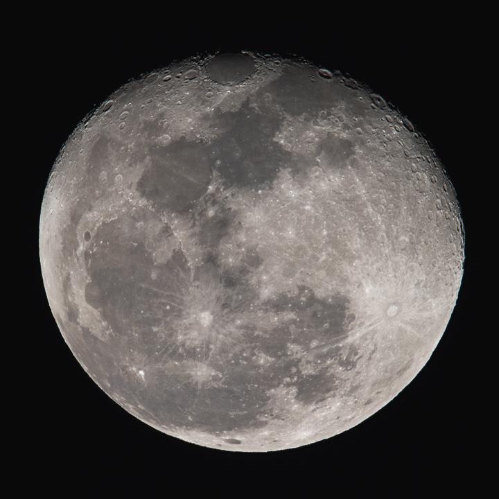 moon_160126_01.jpg