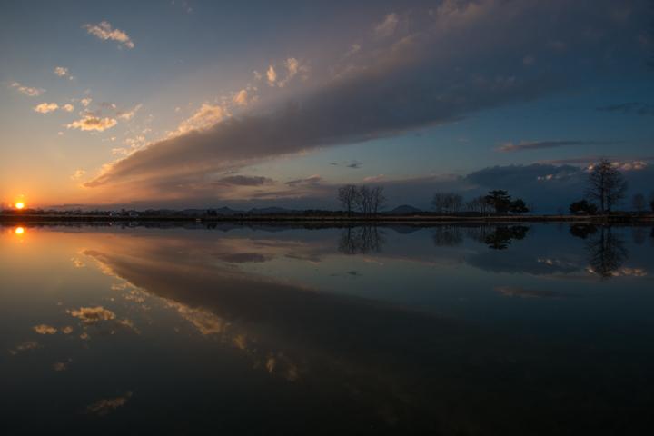 sunset_151231_01.jpg