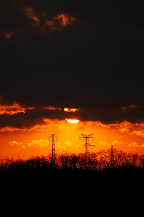 sunset_160111_01.jpg