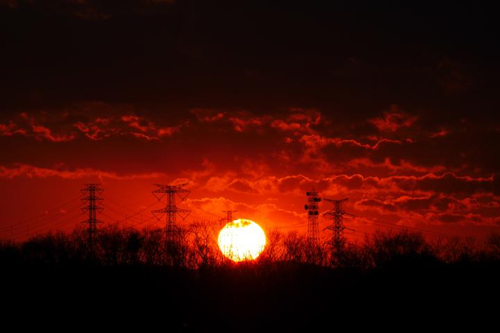 sunset_160111_03.jpg