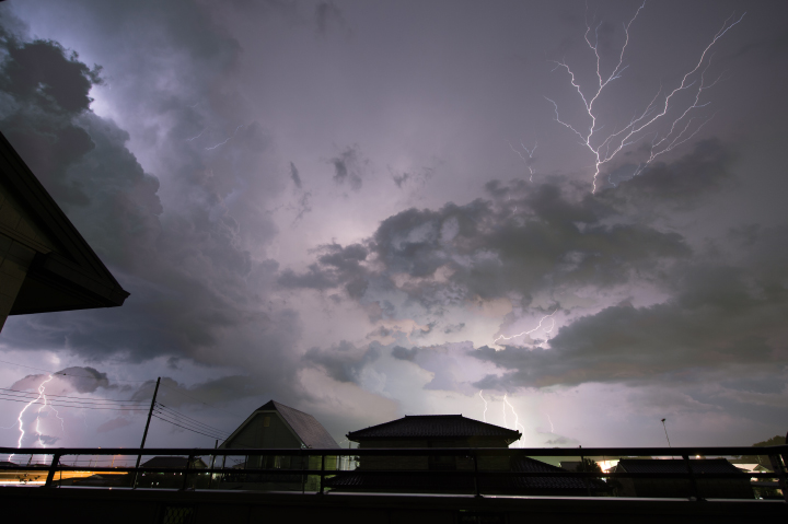 thunder_140820_01.jpg